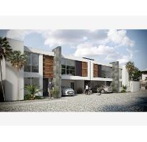 Foto de casa en venta en  , san jerónimo, cuernavaca, morelos, 2557150 No. 01
