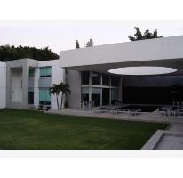 Foto de casa en venta en  , san jerónimo, cuernavaca, morelos, 2666651 No. 01