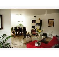 Foto de departamento en venta en  , san jerónimo, cuernavaca, morelos, 2682951 No. 01