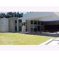 Foto de casa en venta en  , san jerónimo, cuernavaca, morelos, 2760988 No. 01