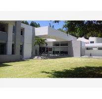 Foto de casa en venta en . ., san jerónimo, cuernavaca, morelos, 2775621 No. 01