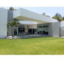 Foto de casa en venta en  , san jerónimo, cuernavaca, morelos, 2919698 No. 01