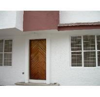 Foto de casa en renta en  , san jerónimo, cuernavaca, morelos, 2992477 No. 01