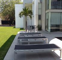 Foto de casa en venta en  , san jerónimo, cuernavaca, morelos, 3186346 No. 08