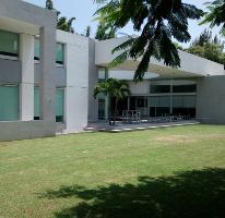 Foto de casa en venta en  , san jerónimo, cuernavaca, morelos, 4031404 No. 02