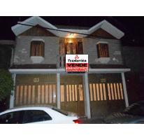Foto de casa en venta en, san jerónimo i, león, guanajuato, 1718378 no 01