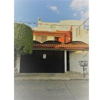 Foto de casa en venta en  , san jerónimo ii, león, guanajuato, 2959775 No. 01
