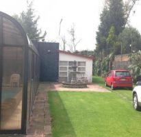 Foto de casa en venta en, san jerónimo lídice, la magdalena contreras, df, 1171563 no 01