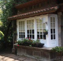 Foto de casa en renta en, san jerónimo lídice, la magdalena contreras, df, 1663283 no 01