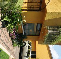 Foto de casa en venta en, san jerónimo lídice, la magdalena contreras, df, 1768671 no 01