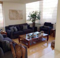 Foto de casa en condominio en renta en, san jerónimo lídice, la magdalena contreras, df, 1986804 no 01