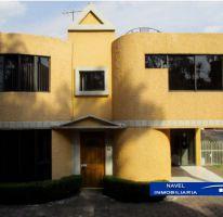 Foto de casa en venta en, san jerónimo lídice, la magdalena contreras, df, 2012121 no 01