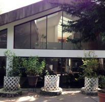 Foto de casa en venta en, san jerónimo lídice, la magdalena contreras, df, 2021011 no 01