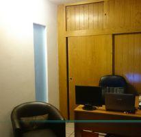 Foto de departamento en renta en, san jerónimo lídice, la magdalena contreras, df, 2024487 no 01