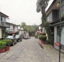 Foto de casa en condominio en venta en, san jerónimo lídice, la magdalena contreras, df, 2042290 no 01