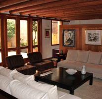 Foto de casa en venta en, san jerónimo lídice, la magdalena contreras, df, 2043095 no 01
