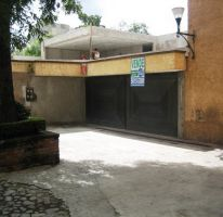Foto de casa en venta en, san jerónimo lídice, la magdalena contreras, df, 2107805 no 01