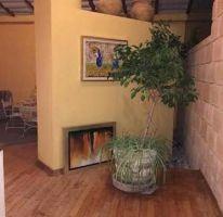 Foto de casa en condominio en venta en, san jerónimo lídice, la magdalena contreras, df, 2134709 no 01