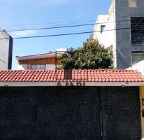Foto de casa en venta en, san jerónimo lídice, la magdalena contreras, df, 2134711 no 01