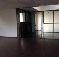 Foto de oficina en renta en, san jerónimo lídice, la magdalena contreras, df, 2375450 no 01