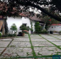 Foto de casa en condominio en venta en, san jerónimo lídice, la magdalena contreras, df, 2384820 no 01