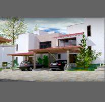 Foto de casa en venta en, san jerónimo lídice, la magdalena contreras, df, 2392980 no 01