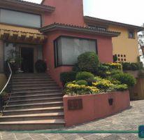 Foto de casa en condominio en venta en, san jerónimo lídice, la magdalena contreras, df, 2400648 no 01