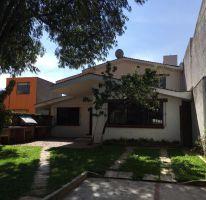 Propiedad similar 2461417 en Zona San Jerónimo.