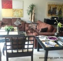 Foto de casa en venta en San Jerónimo Lídice, La Magdalena Contreras, Distrito Federal, 564381,  no 01