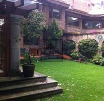 Foto de casa en condominio en venta en, san jerónimo lídice, la magdalena contreras, df, 564437 no 01