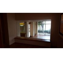 Foto de casa en renta en, san jerónimo lídice, la magdalena contreras, df, 1613378 no 01