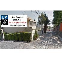 Foto de casa en venta en  , san jerónimo lídice, la magdalena contreras, distrito federal, 1685437 No. 01