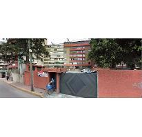 Foto de departamento en renta en  , san jerónimo lídice, la magdalena contreras, distrito federal, 1716496 No. 01