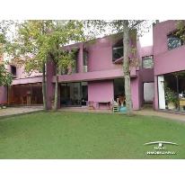 Foto de casa en venta en, san jerónimo lídice, la magdalena contreras, df, 1811988 no 01