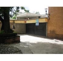 Foto de casa en venta en, san jerónimo lídice, la magdalena contreras, df, 2097033 no 01