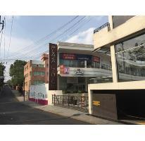 Foto de local en venta en  , san jerónimo lídice, la magdalena contreras, distrito federal, 2108398 No. 01