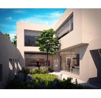 Foto de casa en venta en  , san jerónimo lídice, la magdalena contreras, distrito federal, 2297781 No. 01