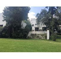 Foto de casa en venta en, san jerónimo lídice, la magdalena contreras, df, 2392741 no 01