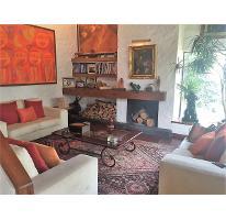 Foto de casa en venta en  , san jerónimo lídice, la magdalena contreras, distrito federal, 2392741 No. 02