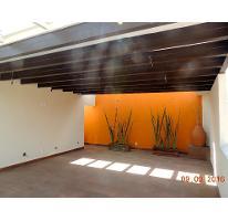 Foto de departamento en venta en, san jerónimo lídice, la magdalena contreras, df, 2399890 no 01