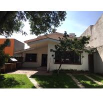 Foto de casa en venta en, san jerónimo lídice, la magdalena contreras, df, 2462021 no 01