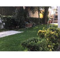 Foto de casa en renta en  , san jerónimo lídice, la magdalena contreras, distrito federal, 2462023 No. 02