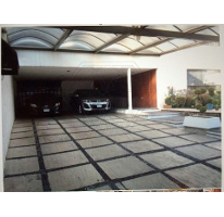 Foto de casa en venta en  , san jerónimo lídice, la magdalena contreras, distrito federal, 2588354 No. 01