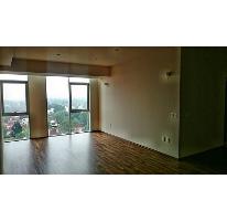 Foto de departamento en venta en  , san jerónimo lídice, la magdalena contreras, distrito federal, 2599128 No. 01