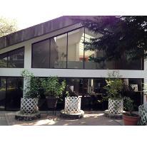 Foto de casa en venta en  , san jerónimo lídice, la magdalena contreras, distrito federal, 2617058 No. 01