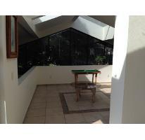 Foto de casa en venta en  , san jerónimo lídice, la magdalena contreras, distrito federal, 2617058 No. 04