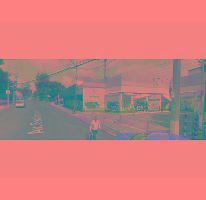 Foto de local en venta en  , san jerónimo lídice, la magdalena contreras, distrito federal, 2689107 No. 01
