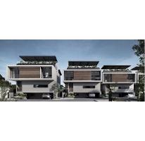 Foto de casa en venta en  , san jerónimo lídice, la magdalena contreras, distrito federal, 2761471 No. 01