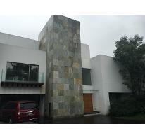 Foto de casa en venta en  , san jerónimo lídice, la magdalena contreras, distrito federal, 2766581 No. 01