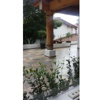 Foto de casa en venta en  , san jerónimo lídice, la magdalena contreras, distrito federal, 2811481 No. 01